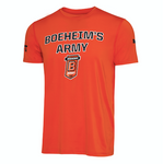 Boeheim's Army (Syracuse Alumni) - Training Tee