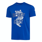 Bluff City (Memphis Alumni) - Training Tee