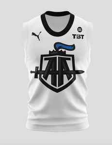 Armored Athlete Official Jersey
