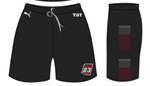 Team 23 Official Shorts