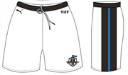 Armored Athlete Official Shorts