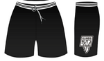 Illinois BC Official Shorts