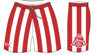 Showtime Official Shorts