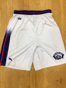 Few Good Men (Gonzaga Alumni) - 2018 Official Team Shorts