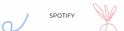 Created by Chane Spotify
