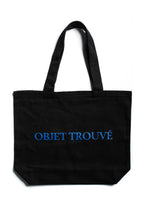 Load image into Gallery viewer, Sartre Tote Bag