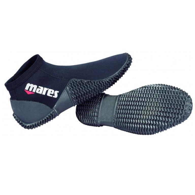 Mares Equator Dive Slipper 2mm