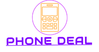 PhoneDeal.co.uk