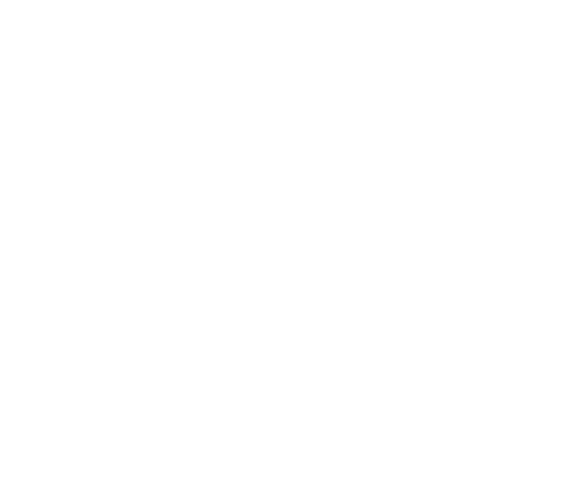 full spectrum CBD