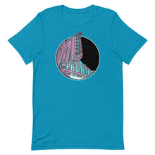 Load image into Gallery viewer, Fremont Marque Short-Sleeve Unisex T-Shirt