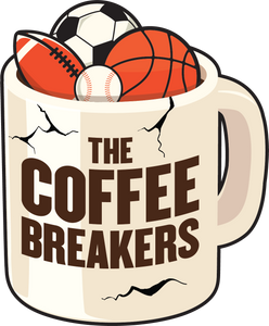 The Coffee Breakers