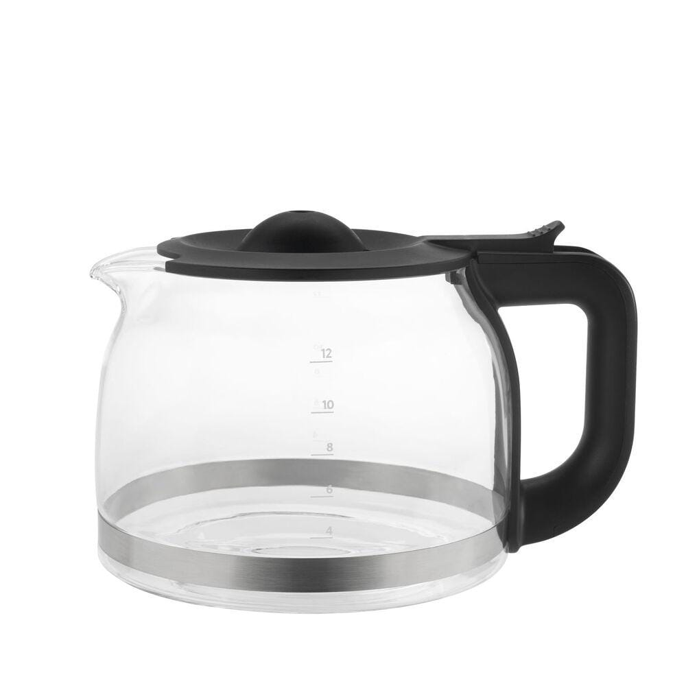 Coffee Pot #420