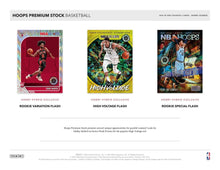 Load image into Gallery viewer, 2019/20 Panini Hoops Premium Hybrid Basketball Hobby PACK