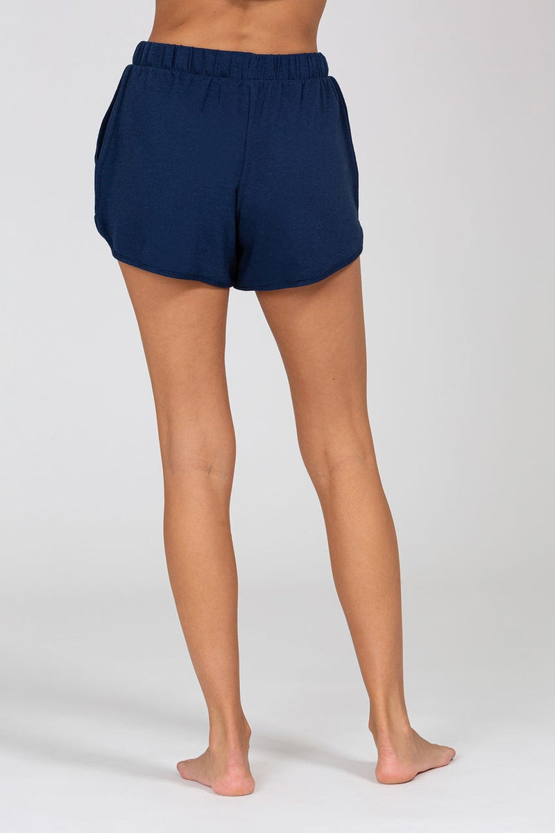 Blair Boardwalk Short