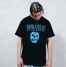 Load image into Gallery viewer, DARK IDEAS TEE