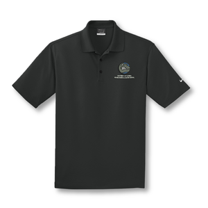 Gator Growl Dri-FIT Micro Pique Polo (Nike) - Men