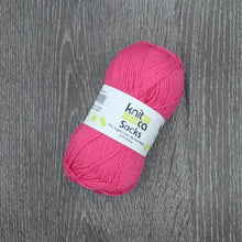 Load image into Gallery viewer, KnitCa Socks Yarn