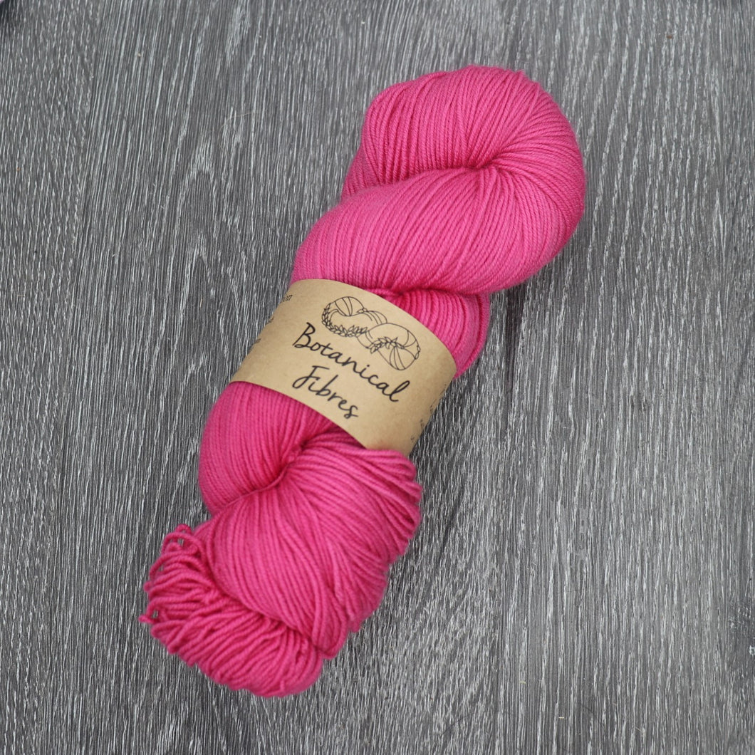 Botanical Fibres Northern Collection Sock