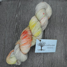 Load image into Gallery viewer, Loch Briar Knits Twisted Sister