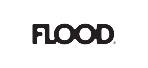 FLOOD Magazine