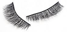Load image into Gallery viewer, Eloise (10) pairs per box - Model 21 Eyelashes - Model 21 Lashes