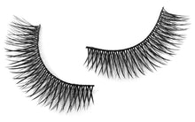 Load image into Gallery viewer, Sophie (10) pairs per box - Model 21 Eyelashes - Model 21 Lashes