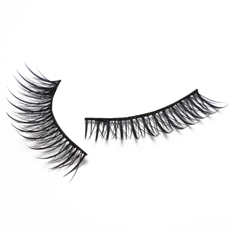 Esme (10) pairs per box - Model 21 Eyelashes - Model 21 Lashes