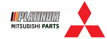 Platinum Mitsubishi Parts