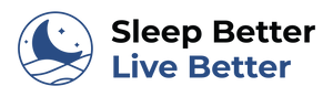 Sleep Better Live Better