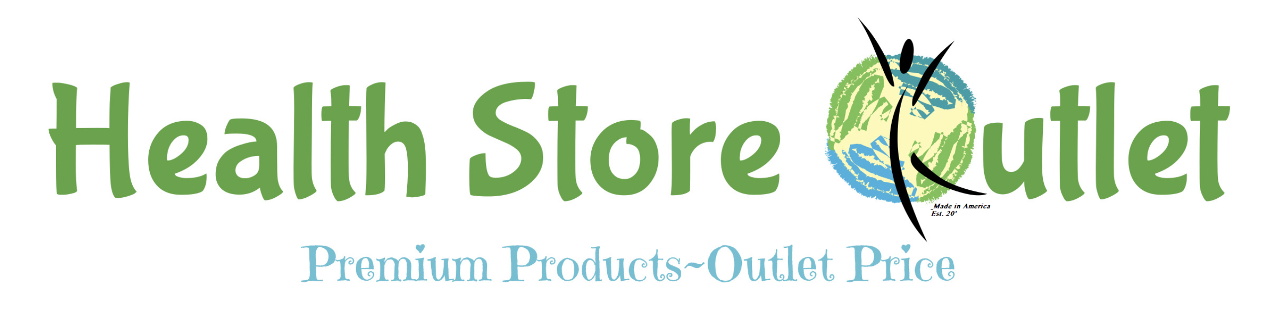 Health Store Outlet