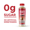 Omega PowerCreamer - Original Blend
