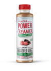 Omega PowerCreamer - (NEW) Peppermint Mocha