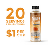 Omega PowerCreamer - Pumpkin Spice - SALE