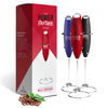 Bundle Pack - Power Frother + PowerCreamer
