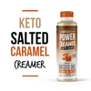 Omega PowerCreamer - Salted Caramel (SALE)
