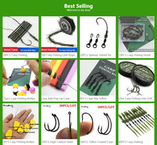 Load image into Gallery viewer, Metal Bait Spike Carp Fishing Accessories