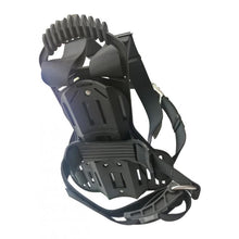 Load image into Gallery viewer, Adjustable Diving Tank Back Pack For Single Oxygen Tank