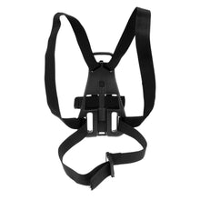 Load image into Gallery viewer, Scuba Diving Single Tank Back PacK Cylinder Bracket