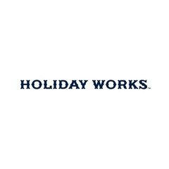 holiday works