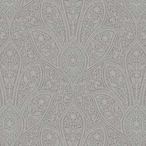 IN STOCK WALLPAPER: Pattern # FH37548