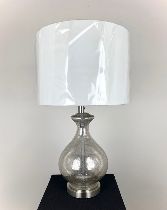Dulce Table Lamp 14x24