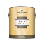 Waterbourne Interior Ceiling Paint