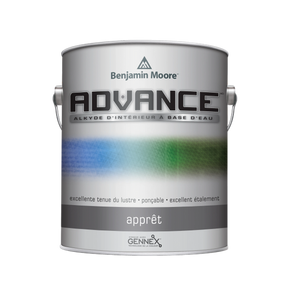 ADVANCE Interior Paint - Primer