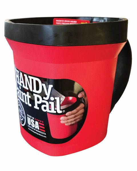 HANDY Handheld Paint Pail