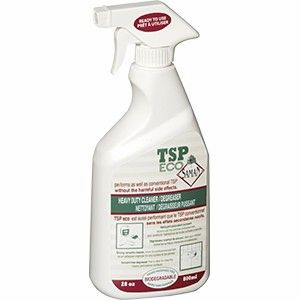 ECO-TSP Ready Spray 800ml