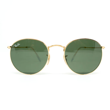 Occhiali da sole Ray Ban RB3447