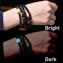 Load image into Gallery viewer, Magnetic Therapy Health Bracelet