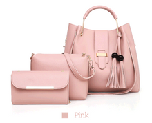 Load image into Gallery viewer, Woman handbag & shoulder bags - onekfashion