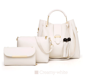 Woman handbag & shoulder bags - onekfashion