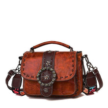 Load image into Gallery viewer, Hot cake handbag from France - onekfashion